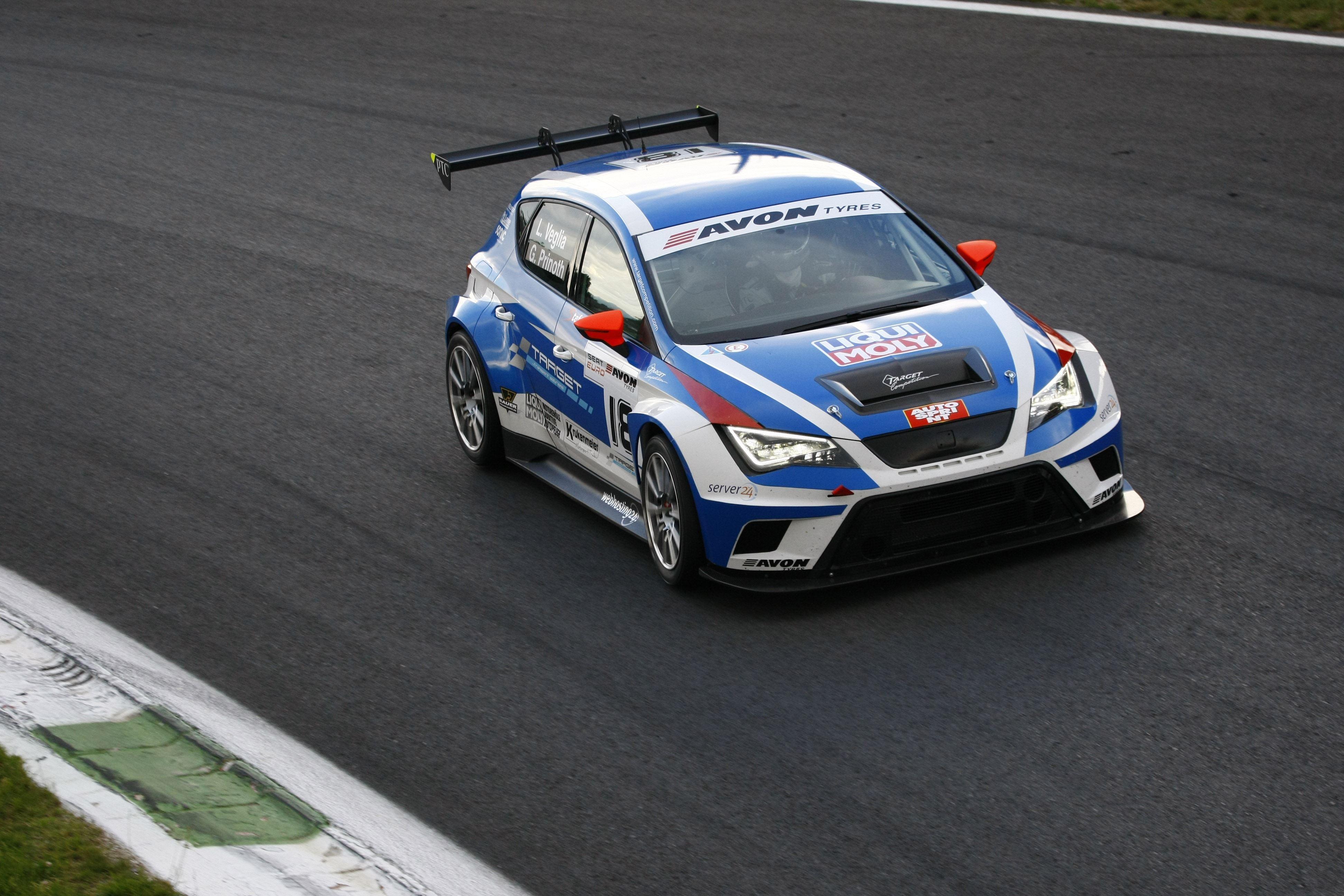 2014-img-CITE-Monza-prinoth3