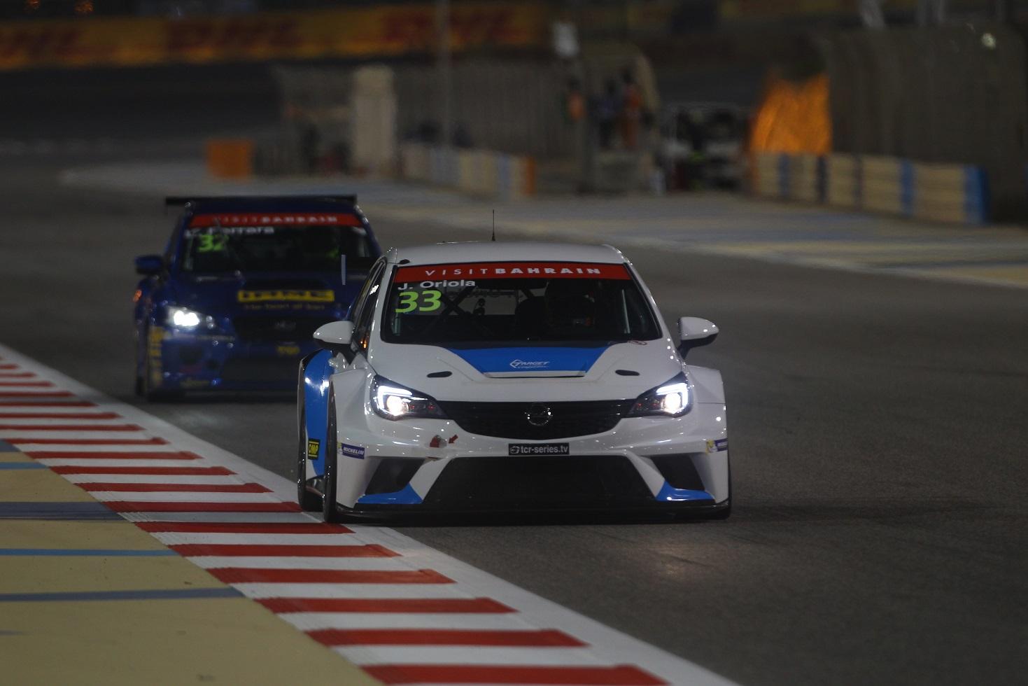 2016-2016 Bahrain Race 1---33 Jordi Oriola_97