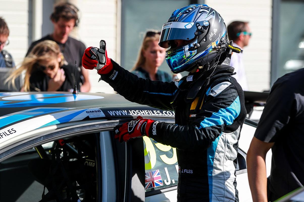 Motorsports / TCR, 6. Event 2016, Zandvoort, NL