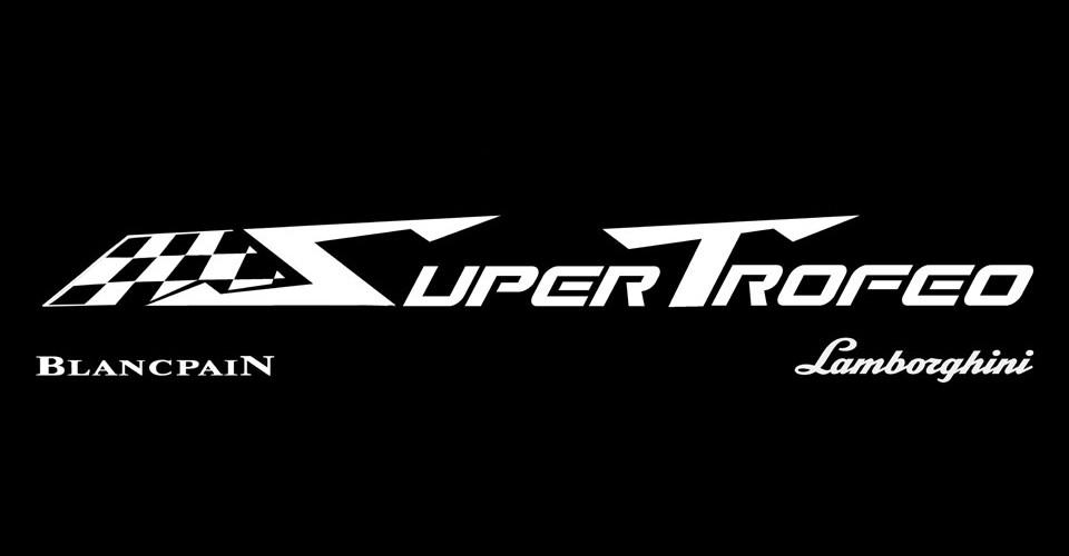 lamborghini-huracan-super-trofeo-primer-video-teaser-201417691_1