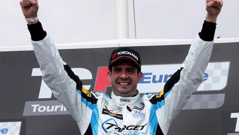 2018-2018-Le-Castellet-Race-1-2018-TCR-Europe-Castellet-R1-62-Dusan-Borkovic_182-e1525618700393